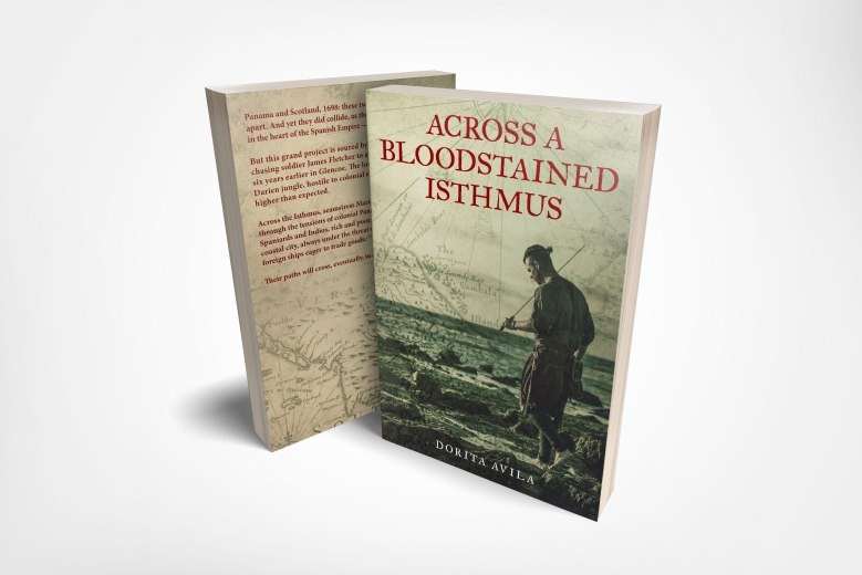 ACROSS_A_BLOODSTAINED_ISTHMUS_(3D_Mockuo_3)